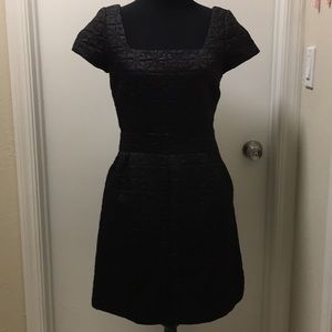 Marc by Marc Jacobs dress size 6